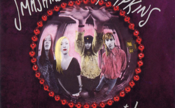 the_smashing_pumpkins-gish