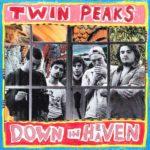 twin_peaks_down_in_heaven
