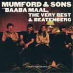 mumford_sons_johannesburg