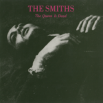 the_smiths_the_queen_is_dead