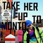 roisin_murphy_take_her_up_to_monto