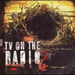 tv_on_the_radio_return_to_cookie_mountain