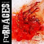 ed_harcourt_furnaces