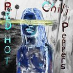 red_hot_chili_peppers_by_the_way