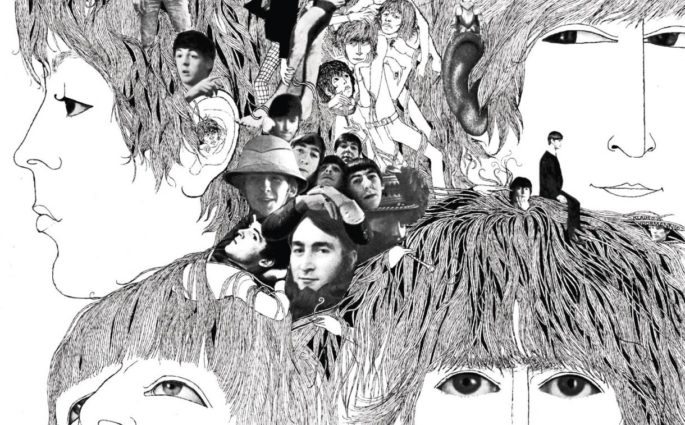 the_beatles_revolver