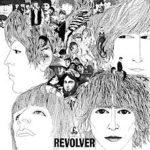 the_beatles_revolver