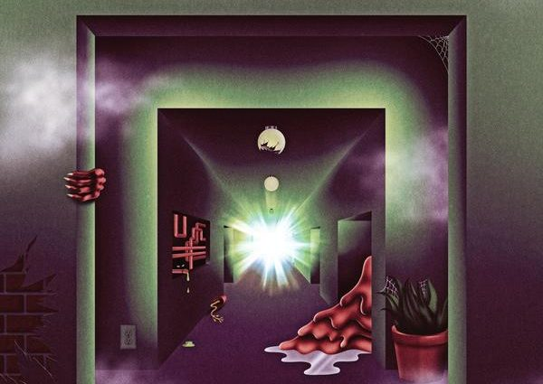 thee_oh_sees_a_weird_exits