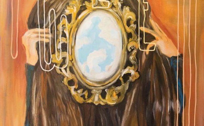 wye oak tween album