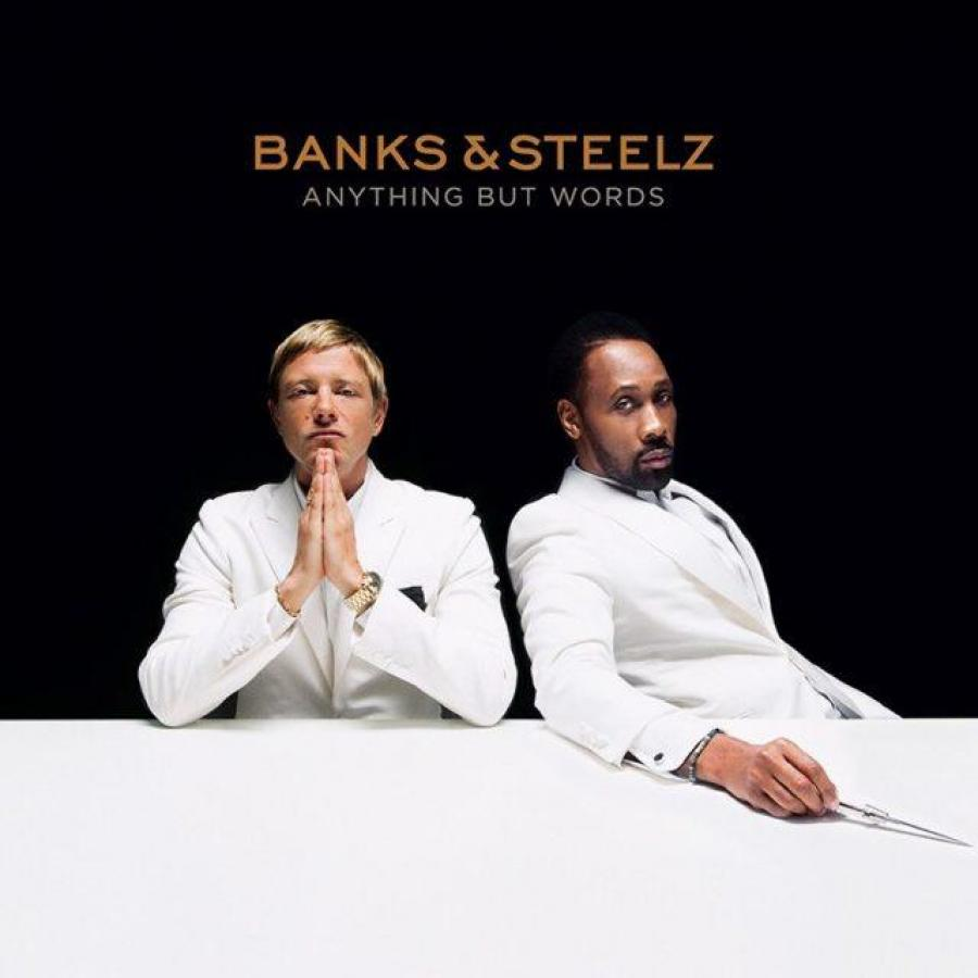 Banks-And-Steelz-Anything-But-Words