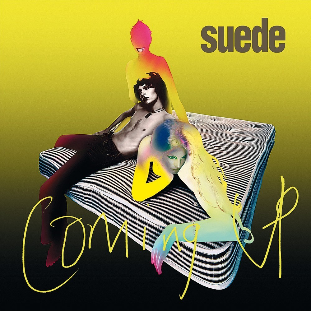 coming-up-suede
