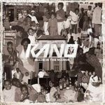 kano_made_in_the_manor