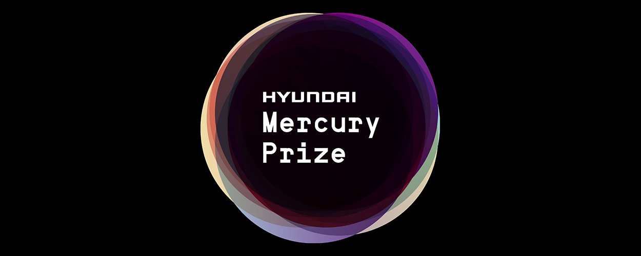 Feature Mercury Prize 2016 Preview The Student Playlist