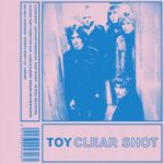 toy_clear_shot