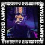 danny_brown_atrocity_exhibition