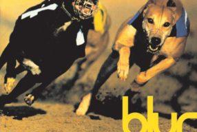 CLASSIC '90s: Blur – 'Parklife'