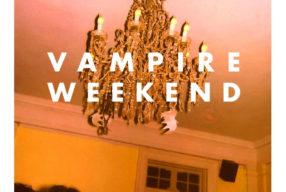CLASSIC '00s: Vampire Weekend – 'Vampire Weekend'