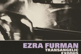 REVIEW: Ezra Furman – 'Transangelic Exodus' (Bella Union)