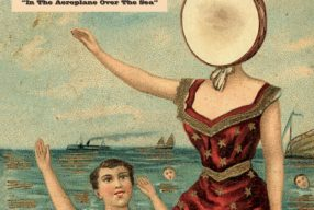 CULT '90s: Neutral Milk Hotel – 'In The Aeroplane Over The Sea'