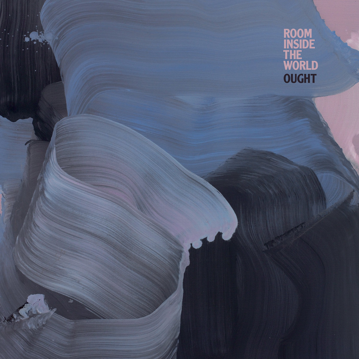 Review Ought Room Inside The World Merge The
