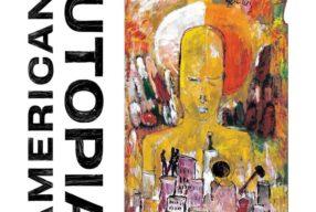 REVIEW: David Byrne – 'American Utopia' (Nonesuch / Todo Mundo)