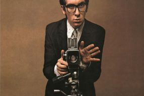 CLASSIC '70s: Elvis Costello & The Attractions – 'This Year's Model'