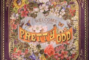 CULT '00s: Panic At The Disco – 'Pretty. Odd.'