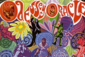 CULT '60s: The Zombies – 'Odessey And Oracle'