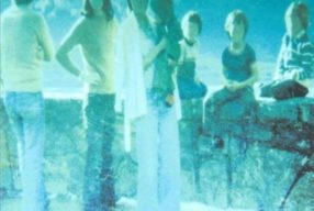 CULT '90s: Boards Of Canada – 'Music Has The Right To Children'