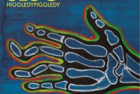 REVIEW: Slug – 'HiggledyPiggledy' (Memphis Industries)