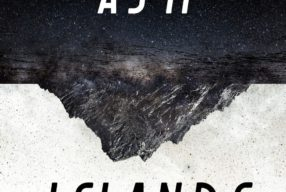 REVIEW: Ash – 'Islands' (BMG / Infectious)