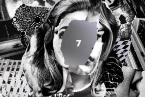 REVIEW: Beach House – '7' (Bella Union)