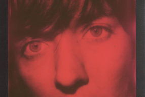 REVIEW: Courtney Barnett – 'Tell Me How You Really Feel' (Milk! / Mom + Pop / Marathon)