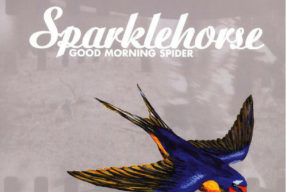 CULT '90s: Sparklehorse – 'Good Morning Spider'