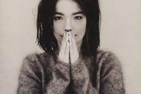 CLASSIC '90s: Björk – 'Debut'