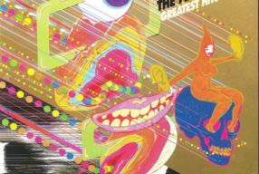 REVIEW: The Flaming Lips – 'Greatest Hits, Vol.1' (Warner Bros.)