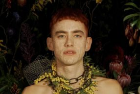 REVIEW: Years & Years – 'Palo Santo' (Polydor / Universal)