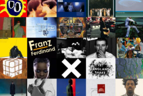 Mercury Prize Winners – From Worst To Best