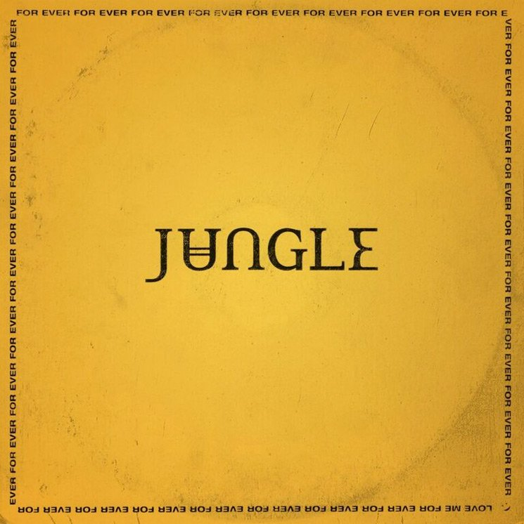 jungle_for_ever