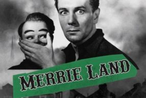 REVIEW: The Good, The Bad & The Queen – 'Merrie Land' (Studio 13)