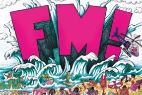 REVIEW: Vince Staples – 'FM!' (Def Jam / Universal)