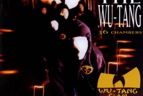 CULT '90s: Wu-Tang Clan – 'Enter The Wu-Tang (36 Chambers)'