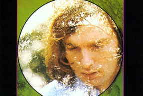 CULT '60s: Van Morrison – 'Astral Weeks'