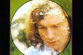 CULT '60s: Van Morrison – 'Astral Weeks'