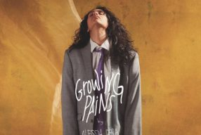 REVIEW: Alessia Cara – 'The Pains Of Growing' (Def Jam / UMG)