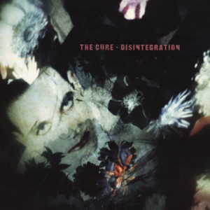 FROM WORST TO BEST: The Cure - The Student Playlist