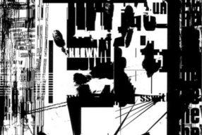 CULT '90s: Underworld – 'dubnobasswithmyheadman'