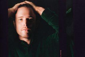 REVIEW: James Blake – 'Assume Form' (Polydor)