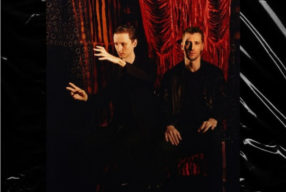 REVIEW: These New Puritans – 'Inside The Rose' (Infectious)