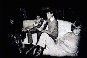CULT '60s: The Velvet Underground – 'The Velvet Underground'