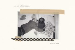 REVIEW: Anderson .Paak – 'Ventura' (Aftermath / 12 Tone)